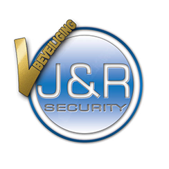 J&R Security
